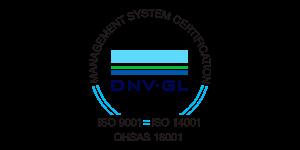 DNV GL ISO 9000