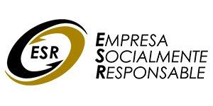 ESR - Empresa Socialmente Responsable