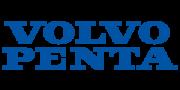 Planta eléctrica con motor Volvo Penta