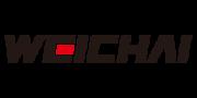 Planta eléctrica con motor Weichai